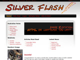 silverflash preview thumb